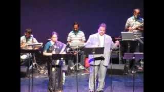 SPB in concert - Naguva nayana Pallavi Anu Pallavi