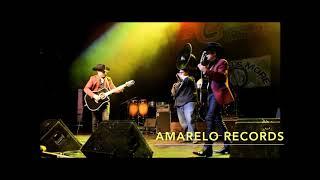 La Ultima Hoja De La Prensa -- Hermanos Barraza - Amarelo Records 2018