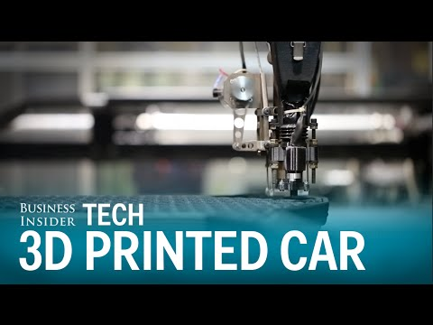 this-drivable-car-was-3d-printed-in-44-hours