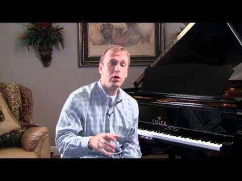 Circle of Fifths Lesson - Greg Howlett