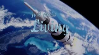 Just Plain Living 08-14-2018