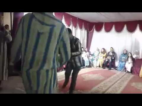 Cha3bi Maroc 2016 Ghayta