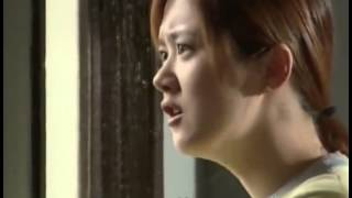 2/3 ep11 successful story of a bright girl eng sub