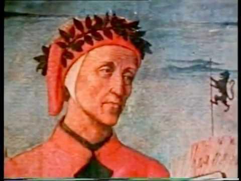 """Giorgio La Pira racconta """"l'Annunciazione"""" del Beato Angelico"""