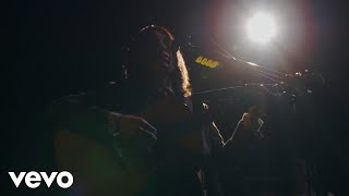 """2010.5.7 清 竜人""""WORLD TOUR"""" @恵比寿 LIQUIDROOM より 「Morning Sun」 ユニバーサルミュージックアーティストページ ..."""