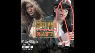 Gucci Mane - Let