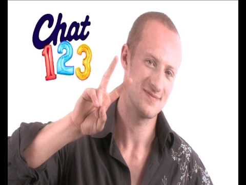 chat 123
