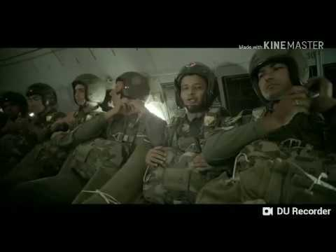 Indian army doctor || army doctor kaise bane || duties || 70pgoldar24