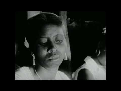 """""""Haiti""""- 1953"""