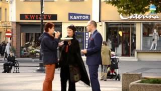 aNaNas zagłosujesz? - Forum Obywateli Rybnika