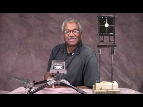 How to Setup Your Plate Carrier for Hot Weatherиз YouTube · Длительность: 2 мин41 с