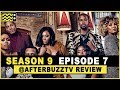 Love & Hip Hop: New York Season 9 Episode 7 Review & After Show
