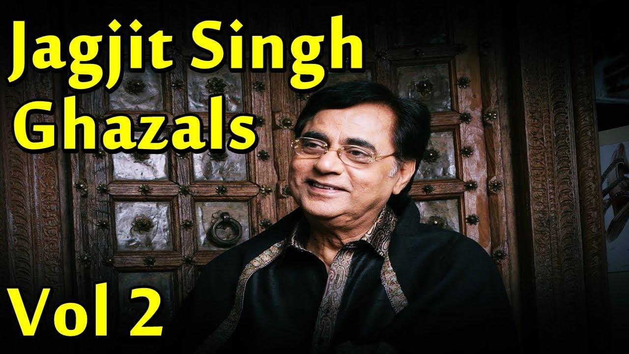 Sarfarosh Song Ghazal Jagjit Singh Mp4 Conversion