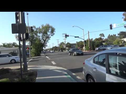 1. Same Time Exit/Entry Is A Government Gang Stalking Tactic - 5/8/2014