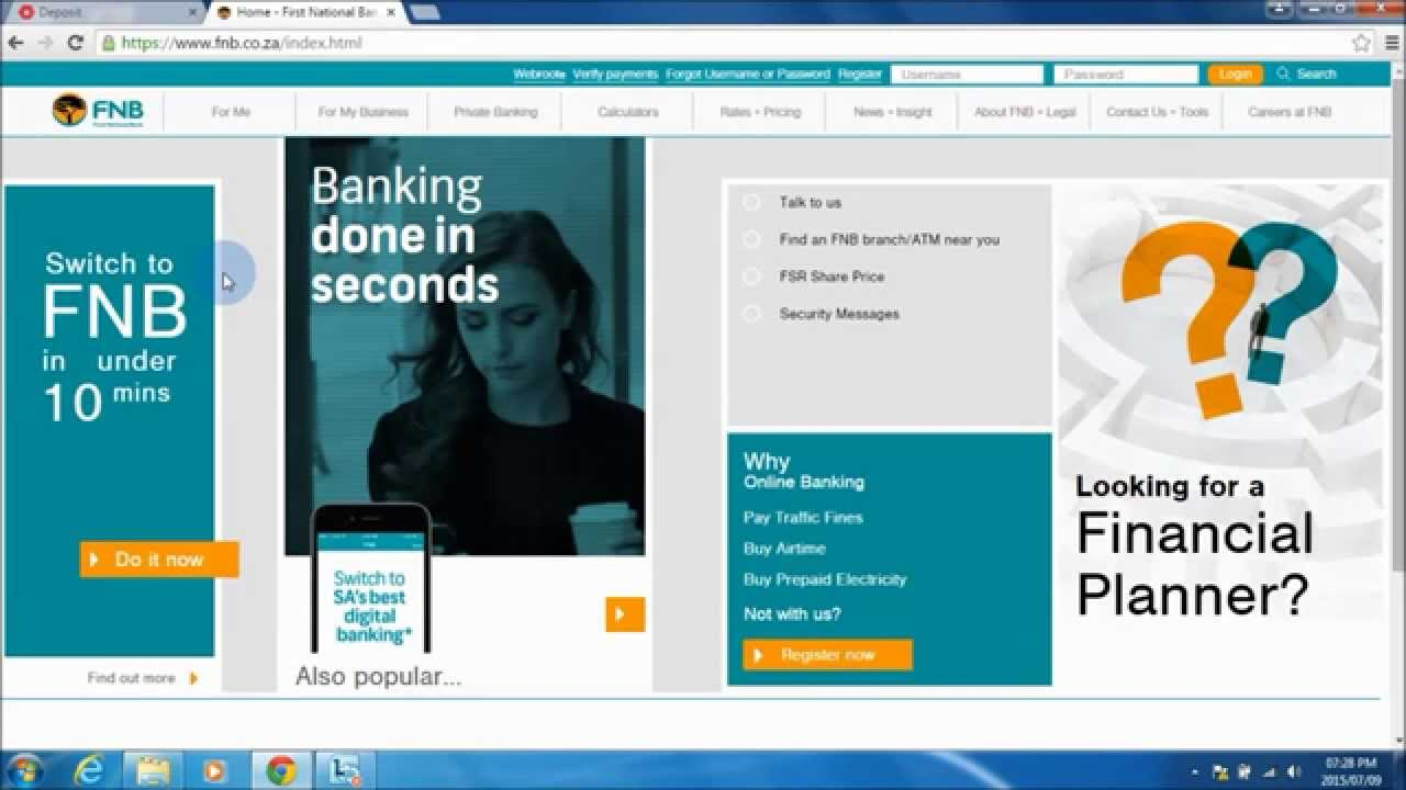 How to upload funds into your pay pal account using an fnb bank acc how to upload funds into your pay pal account using an fnb bank acc reheart Gallery