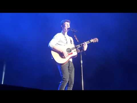 Thinking Out Loud (Cover) - Shawn Mendes -...