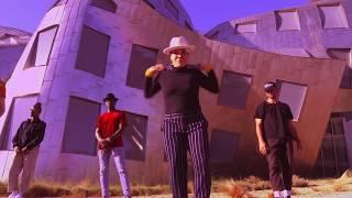 Style Sonic - I Think I Wanna Rock (Electro Freestyle Music 2020 NEW)