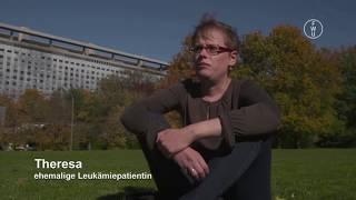 FWU - Krebs - Gene außer Kontrolle - Trailer