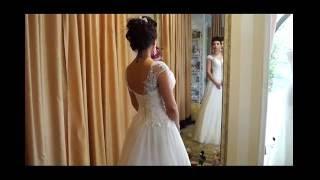 Ролик Beauty Room DioSa  МИЛА