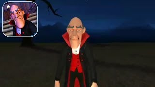 VAMPIRE Chained Monster - Episode 1- All Levels Gameplay Walkthrough PART 1 (iOS, Android)