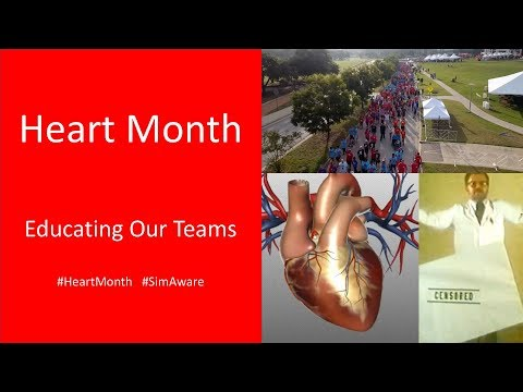 heart-month
