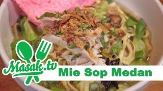 Video Mie Sop Medan Feat Falla Adinda download MP3, 3GP, MP4, WEBM, AVI, FLV Agustus 2018