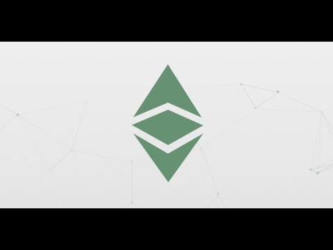 EOS Announces Dawn 4.0, NEO Has New Partnerships And Ethereum Classic Trust Approved
