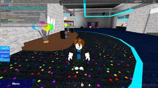 another roblox mod vid lol