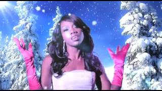Vybz Kartel Ft. Sheba - Like Christmas