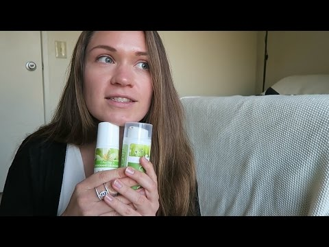 Alternative Health Products for MEN & WOMEN: TOP 8 favorites skin, hair, & dental! | Cruelty Free