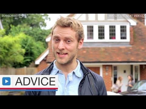 Dealing with buyers - How to sell a car