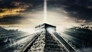 ▶ Ősi Idegenek: A Maja összeesküvés [HUN]