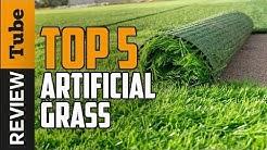 Artificial Grass: Best Artificial Grass (Buying Guide)