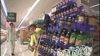 Crazy White Boys DVD (2004) trailer