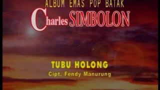 Charles Simbolon - Tubu Holong ( Official Musik Video )