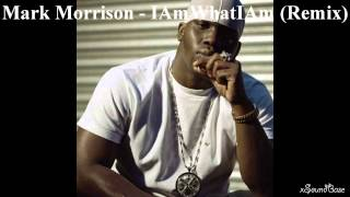 Mark Morrison ft. Crooked I - I Am What I Am (Remix)