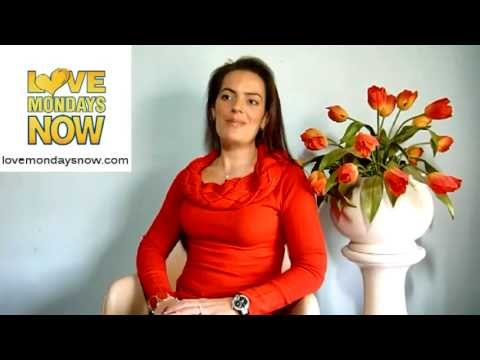 Interview with Jacqueline Pigdon Career Coach