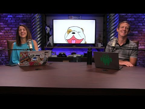 Tech News Today 1821: Ads in a Giphy