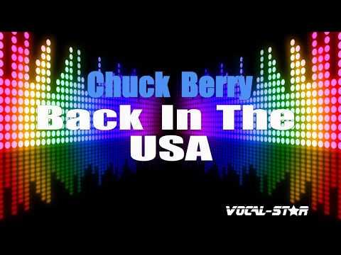 chuck-berry---back-in-the-usa-(karaoke-version)-with-lyrics-hd-vocal-star-karaoke
