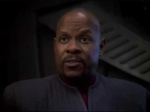 Star Trek DS9