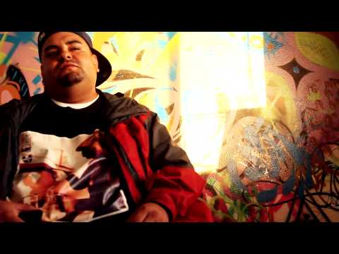 ARTIST FEATURE - Intervention:The Campain Documentary-Session II-Slum The Resident