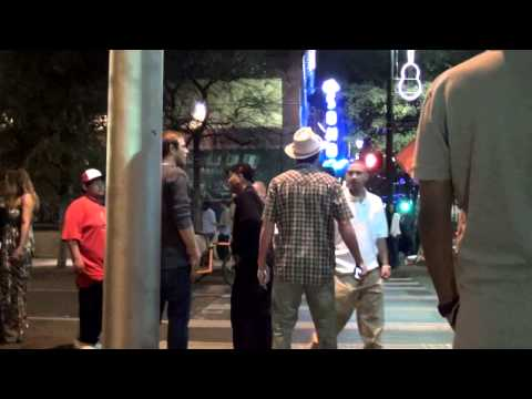 Afro-Mexicans Face Racism Daily in Mexico from YouTube · Duration:  1 minutes 34 seconds