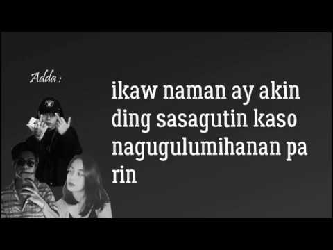 Much Better   Skusta Clee ft  Zozo & G'Bunny Official Lyric Video HD
