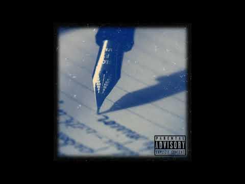 Youtube: Deza'Roi – J'Suis La Vibe #DezaRoi #rap #EP