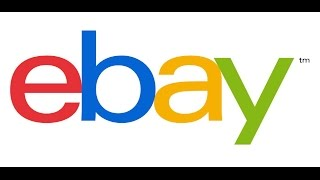 видео Как вернуть деньги за неудачную покупку на ebay