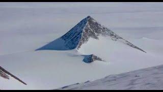 khandrop 2020 | Pt 3 | What Does Australia Mean? Is Australia the OG Antarctica??