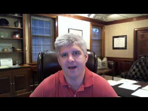 Insurance Agent vs Insurance Broker - YouTube