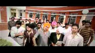 Aazadi new punjabi song 2010 -by sukh sandhu
