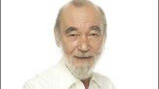ミッキー・カーチス、内田裕也さんを追悼 - ライブドアニュース.
