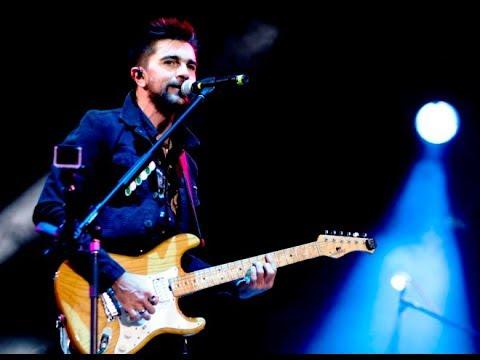 Juanes - Me Enamoré De Ti (Letra)